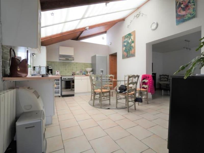 Sale house / villa Le mans 144000€ - Picture 1