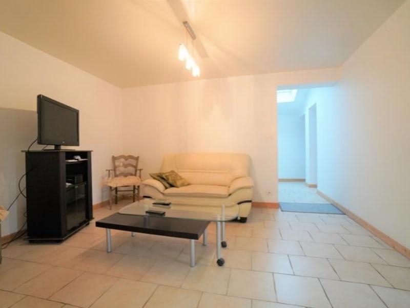 Sale house / villa Le mans 144000€ - Picture 2