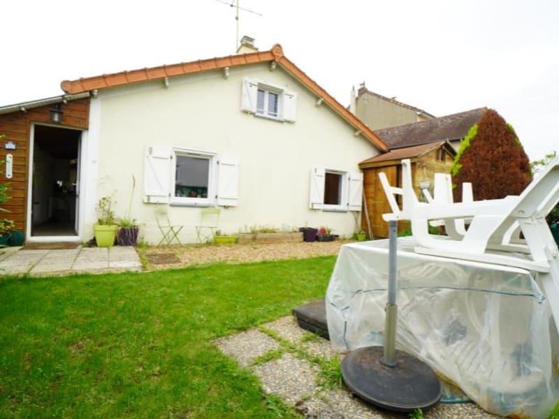 Sale house / villa Le mans 144000€ - Picture 7