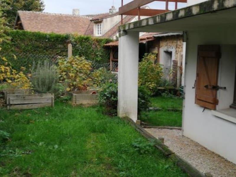 Sale apartment Les clayes sous bois 252000€ - Picture 2