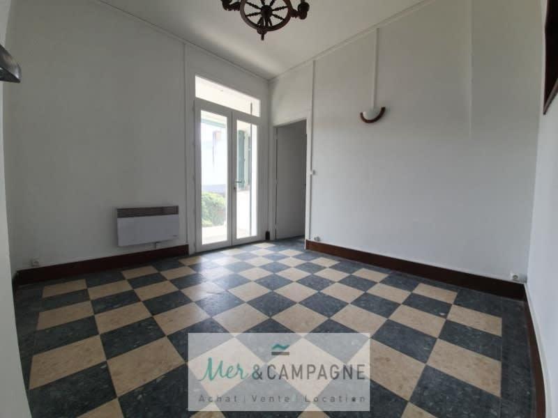 Vente maison / villa Fort mahon plage 368000€ - Photo 3