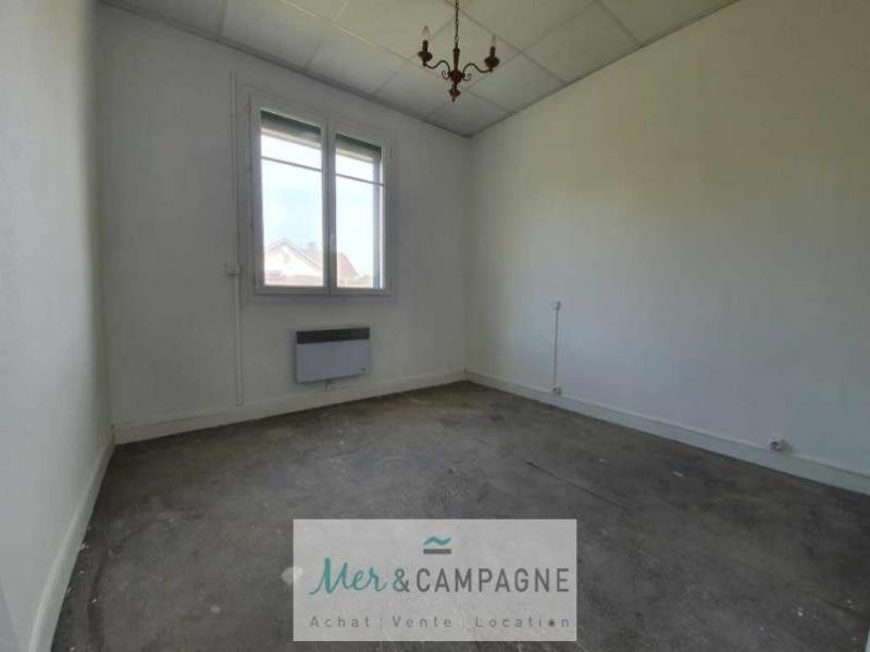 Vente maison / villa Fort mahon plage 368000€ - Photo 4