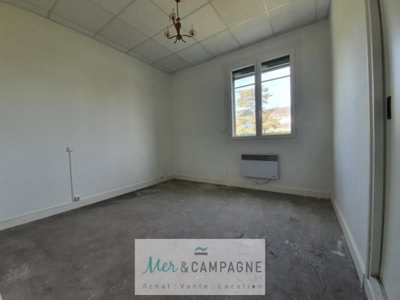 Vente maison / villa Fort mahon plage 368000€ - Photo 5
