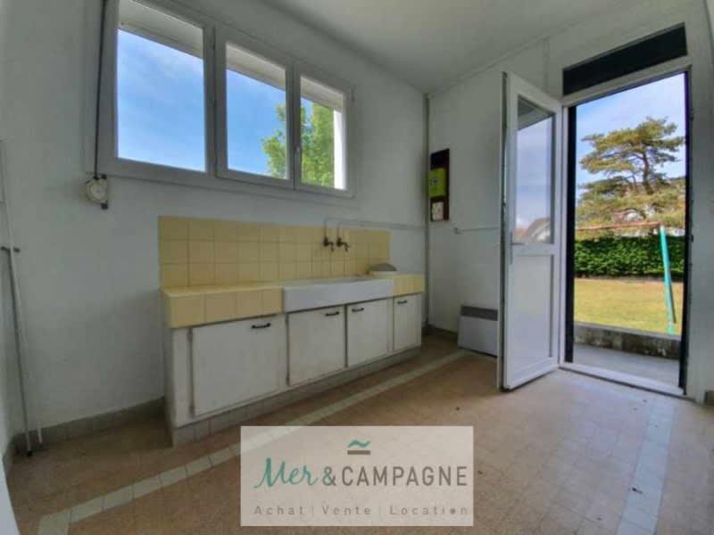 Vente maison / villa Fort mahon plage 368000€ - Photo 6