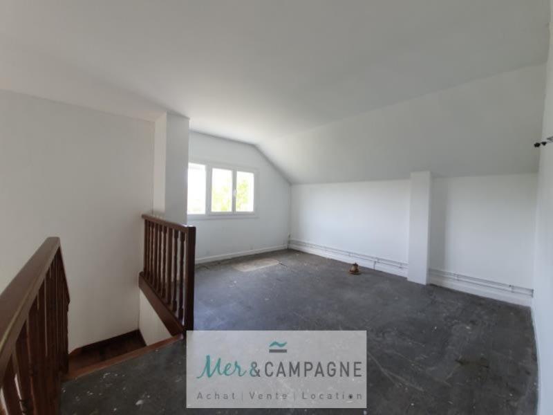 Vente maison / villa Fort mahon plage 368000€ - Photo 8