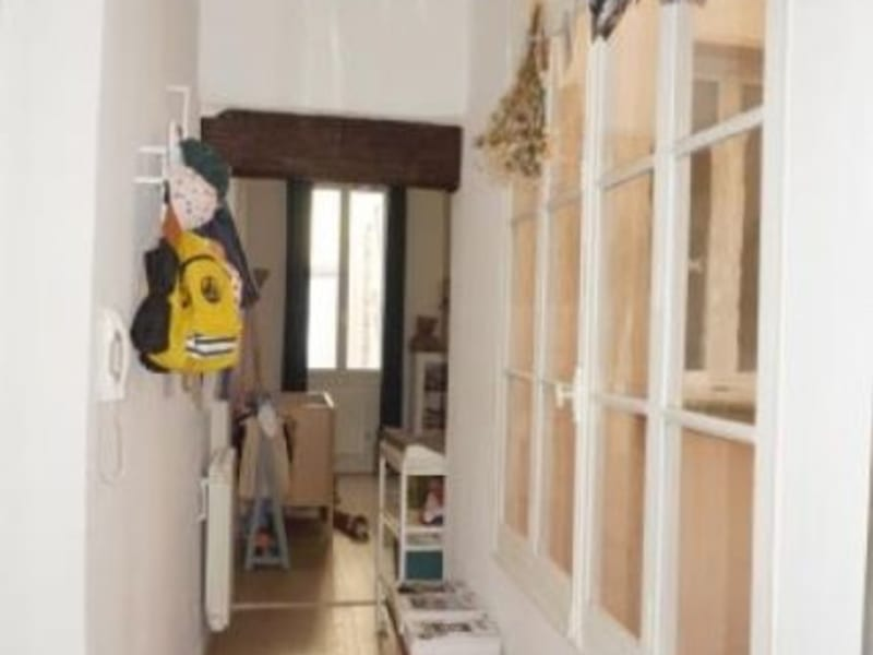 Sale apartment Perpignan 245000€ - Picture 5