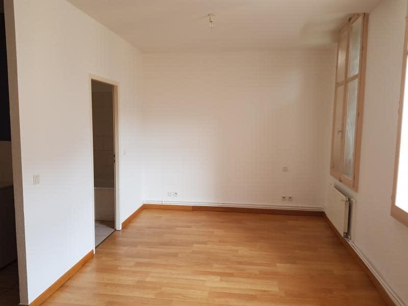 Location appartement Nantua 328,50€ CC - Photo 4