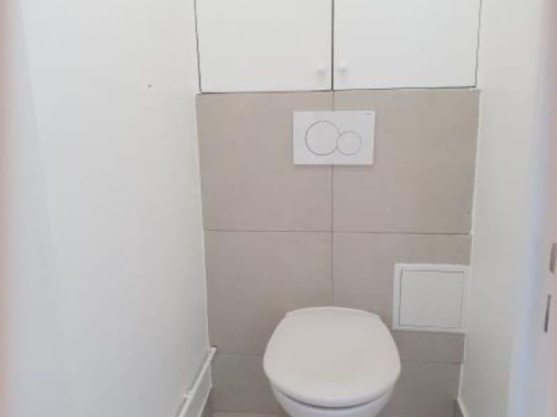 Vente appartement Les pavillons sous bois 178000€ - Photo 10