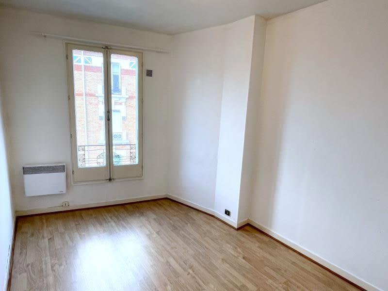 Rental apartment Le raincy 795€ CC - Picture 3