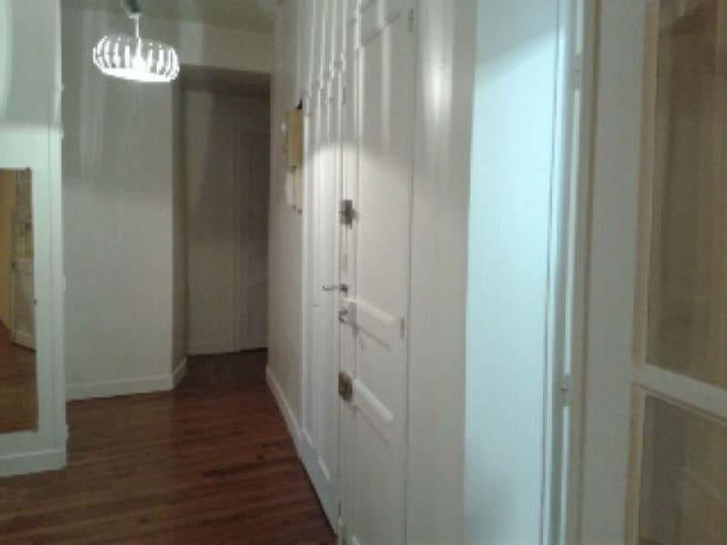 Rental apartment Mauleon licharre 398€ CC - Picture 3