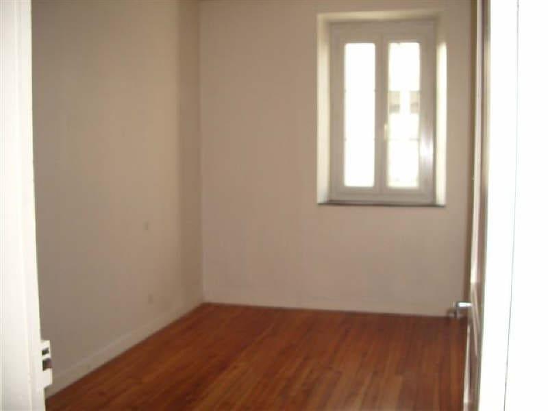 Rental apartment Mauleon licharre 398€ CC - Picture 4