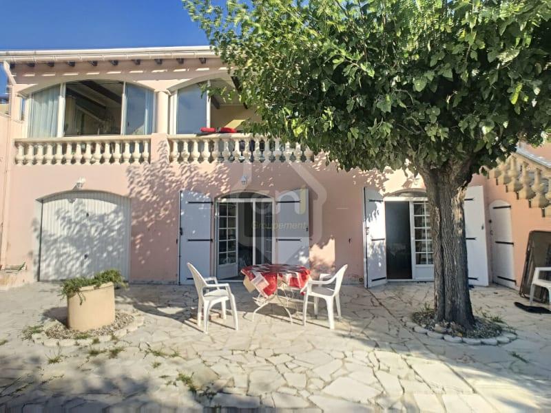 Sale house / villa Avignon 500000€ - Picture 3