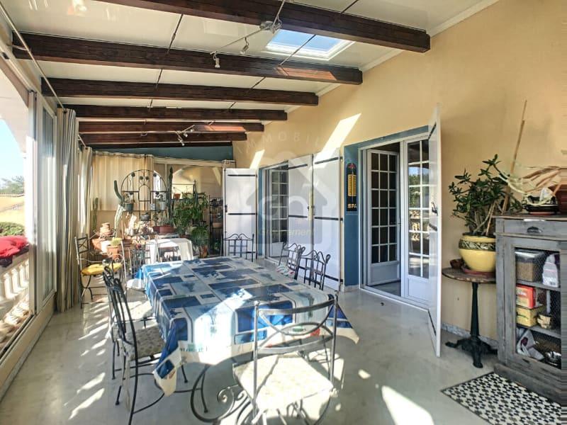 Sale house / villa Avignon 500000€ - Picture 6