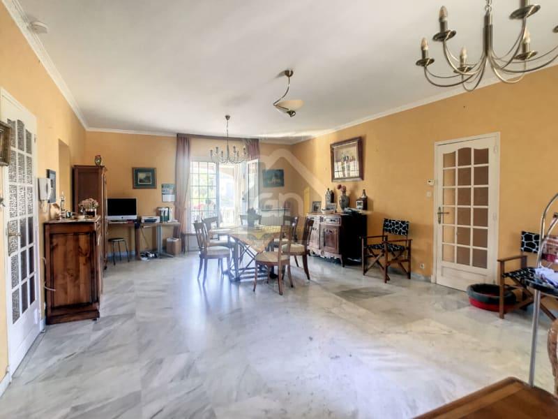 Sale house / villa Avignon 500000€ - Picture 7