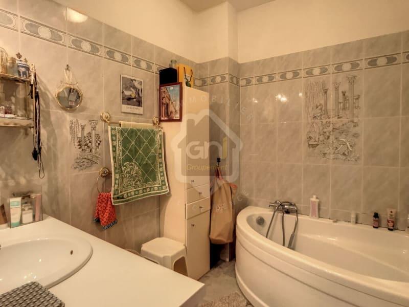 Sale house / villa Avignon 500000€ - Picture 8
