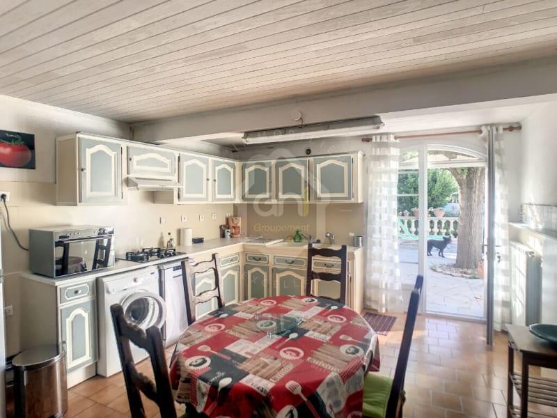 Sale house / villa Avignon 500000€ - Picture 10