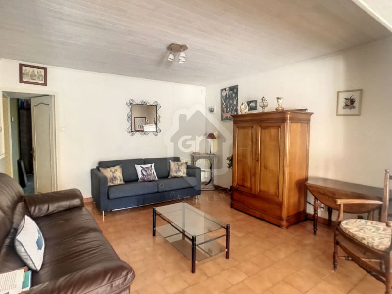 Sale house / villa Avignon 500000€ - Picture 11