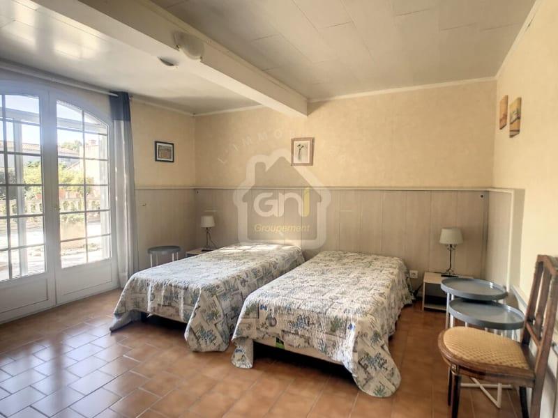 Sale house / villa Avignon 500000€ - Picture 12