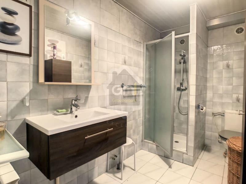 Sale house / villa Avignon 500000€ - Picture 13
