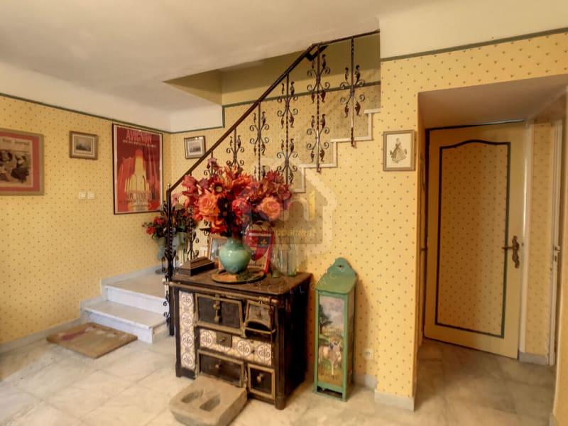 Sale house / villa Avignon 500000€ - Picture 14
