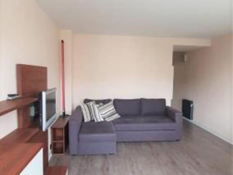 Location appartement Paris 5ème 1595€ CC - Photo 2