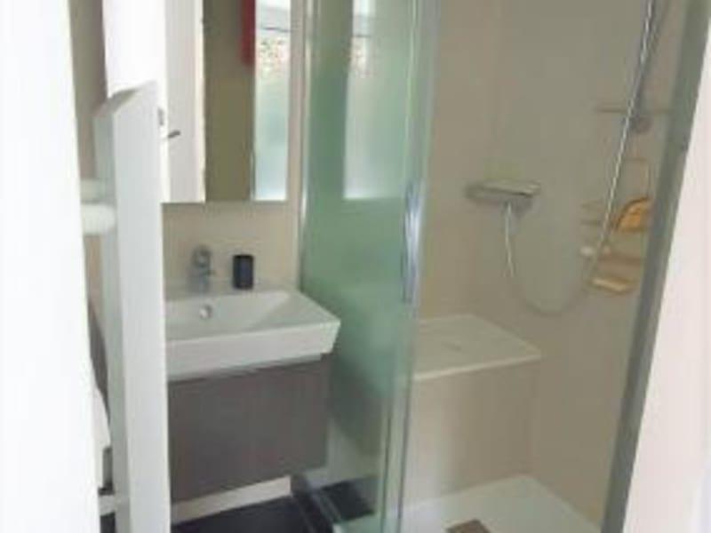 Location appartement Paris 5ème 1595€ CC - Photo 6