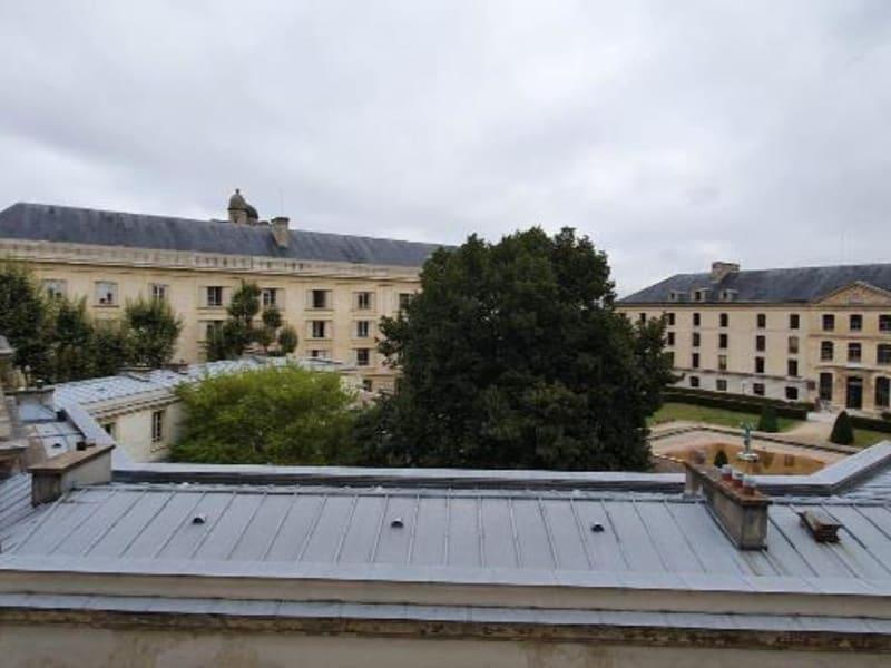 Location appartement Paris 5ème 1595€ CC - Photo 9