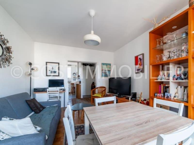 Vente appartement Bois colombes 441500€ - Photo 5