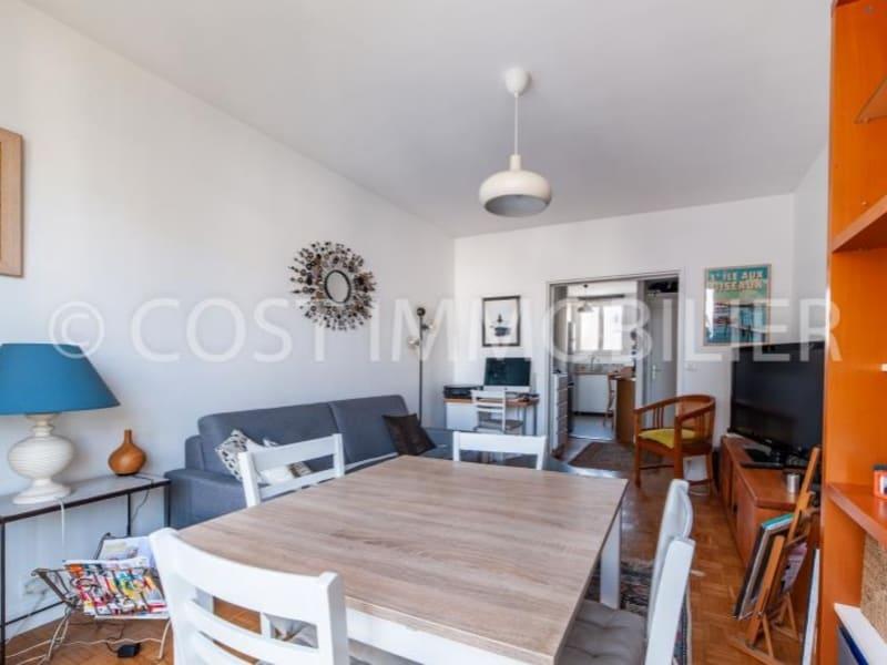Vente appartement Bois colombes 441500€ - Photo 7