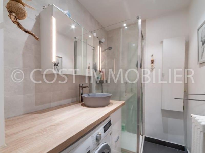 Vente appartement Bois colombes 441500€ - Photo 8