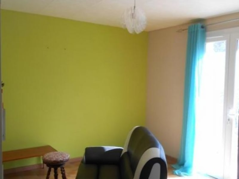Vente maison / villa St maximin la ste baume 285600€ - Photo 3