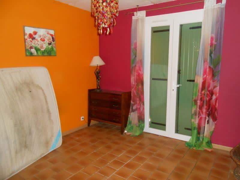 Vente maison / villa St maximin la ste baume 285600€ - Photo 4