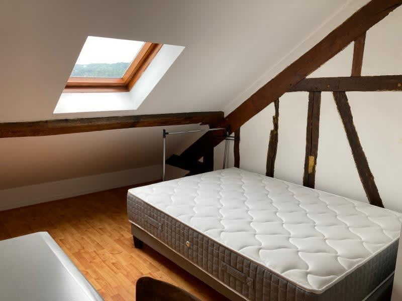Verkauf wohnung Rouen 136500€ - Fotografie 3