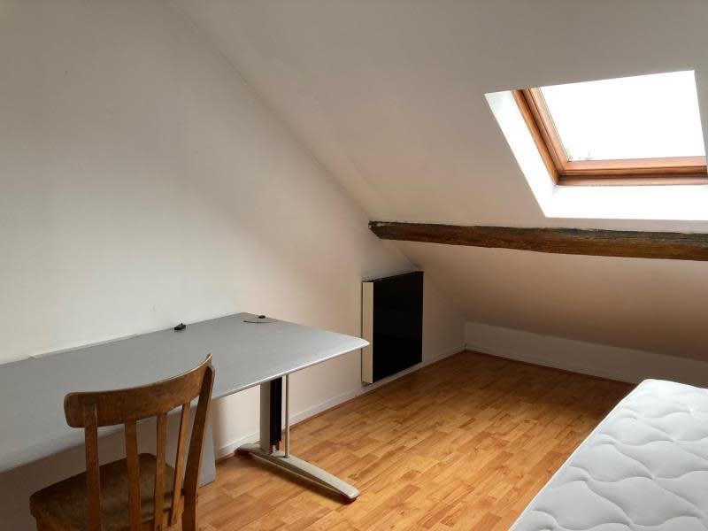Verkauf wohnung Rouen 136500€ - Fotografie 4