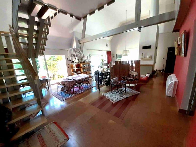 Vente maison / villa Lons le saunier 398000€ - Photo 4