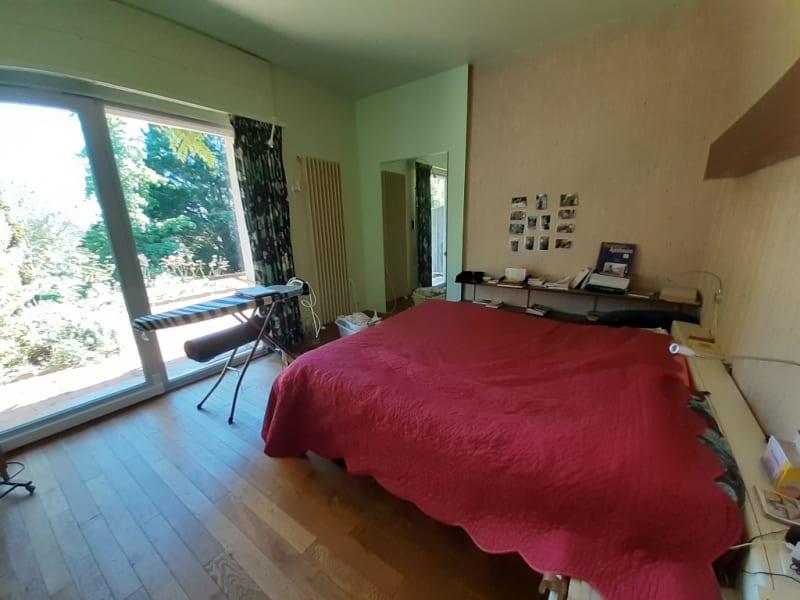 Vente maison / villa Lons le saunier 398000€ - Photo 7