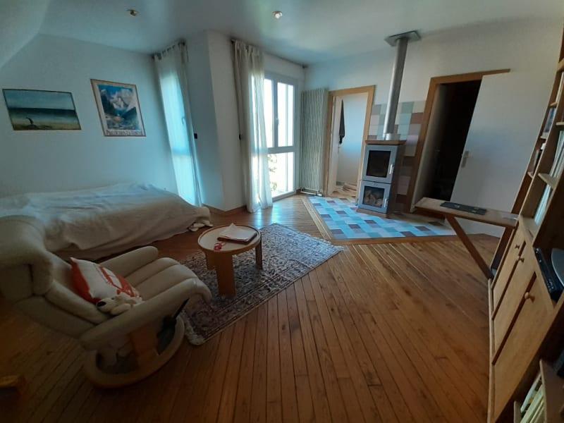 Vente maison / villa Lons le saunier 398000€ - Photo 9