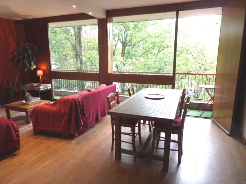 Sale apartment La celle saint cloud 308000€ - Picture 3