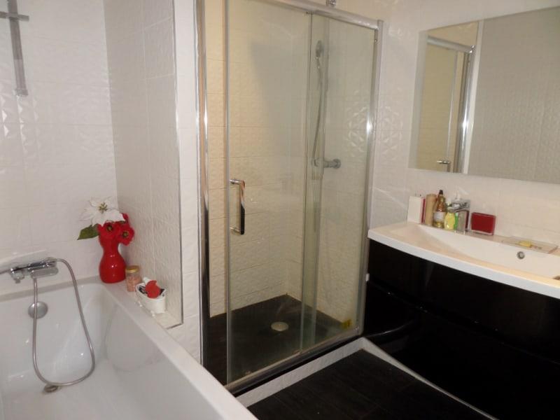 Sale apartment La celle saint cloud 308000€ - Picture 9