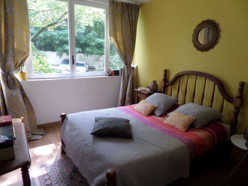 Sale apartment La celle saint cloud 308000€ - Picture 10