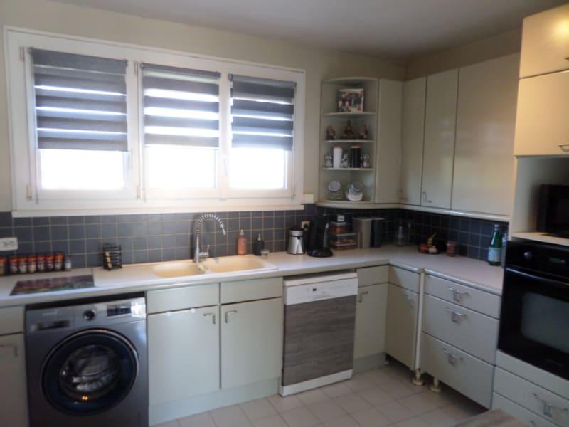 Sale apartment La celle saint cloud 298000€ - Picture 3