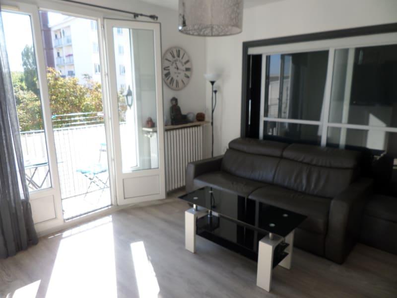 Sale apartment La celle saint cloud 298000€ - Picture 5