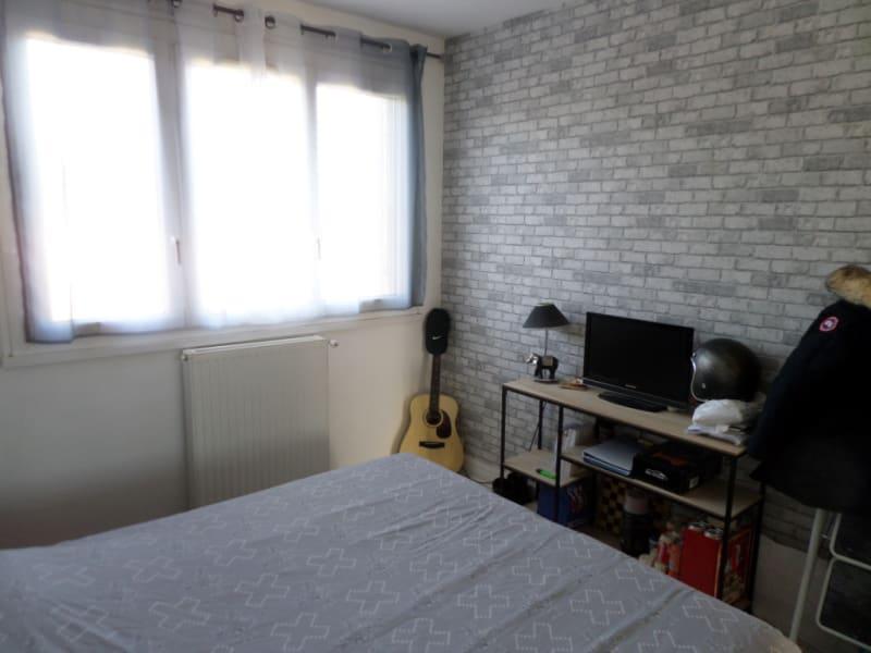 Sale apartment La celle saint cloud 298000€ - Picture 6