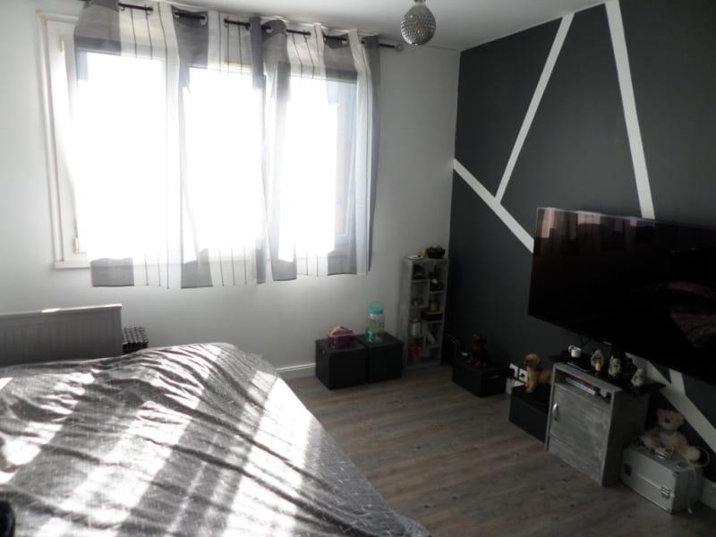 Sale apartment La celle saint cloud 298000€ - Picture 7