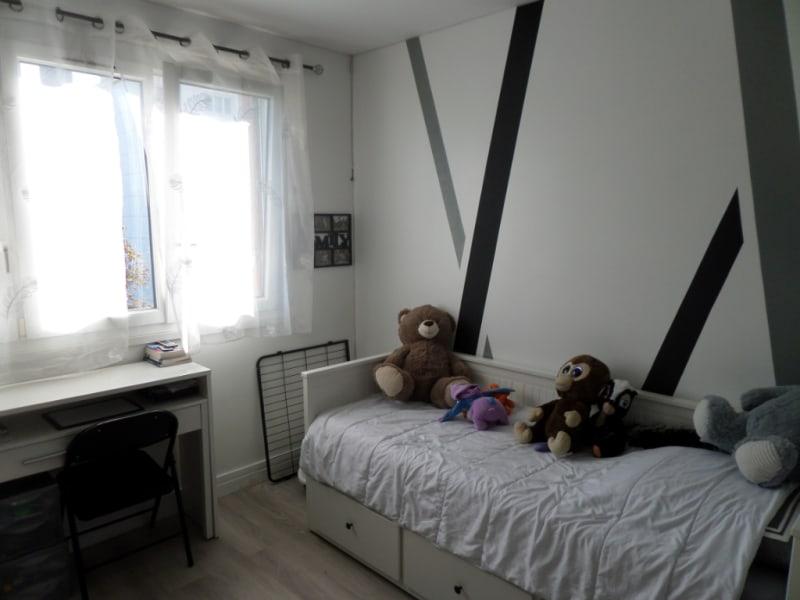 Sale apartment La celle saint cloud 298000€ - Picture 8