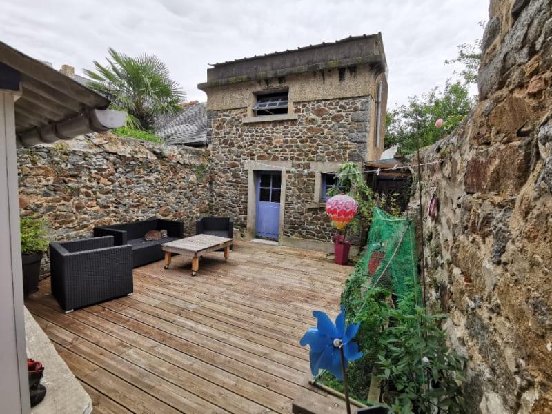 Vente maison / villa Saint brieuc 250800€ - Photo 1