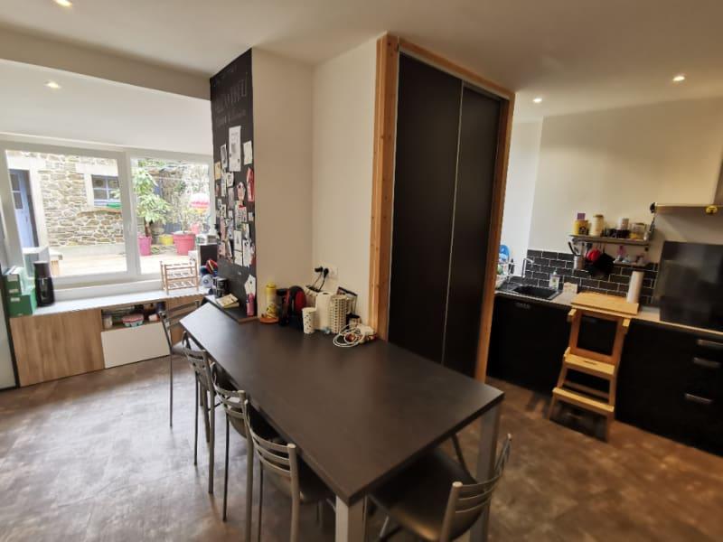 Vente maison / villa Saint brieuc 250800€ - Photo 3
