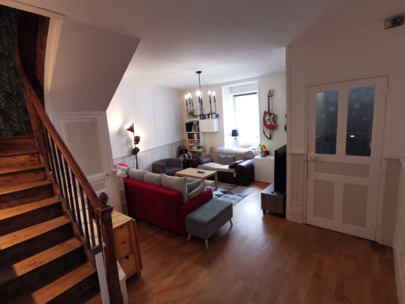 Vente maison / villa Saint brieuc 250800€ - Photo 5