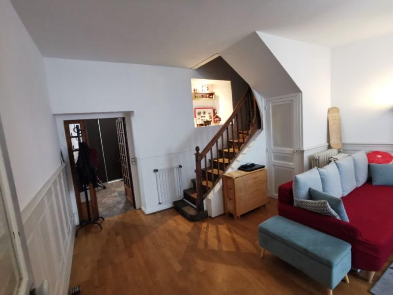 Vente maison / villa Saint brieuc 250800€ - Photo 6