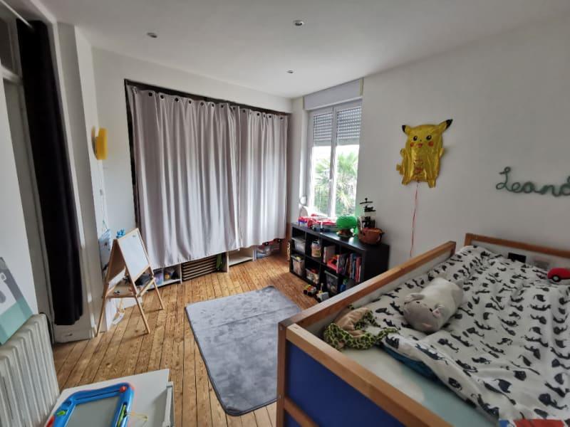 Vente maison / villa Saint brieuc 250800€ - Photo 7